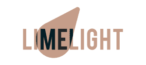Limelight logodesign